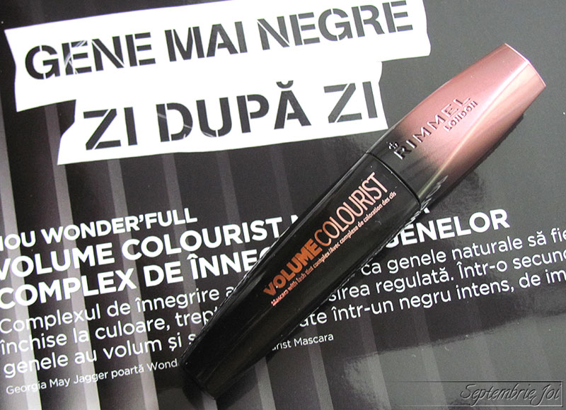 rimmel-volume-colourist-mascara