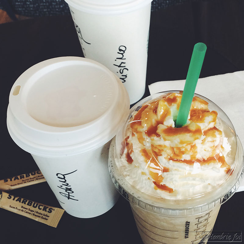 starbucks-burnt-caramel-latte