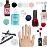 6 sfaturi pentru unghii sanatoase
