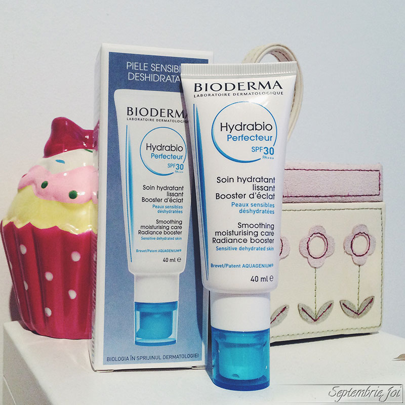 bioderma-hydrabio-perfecteur-spf30