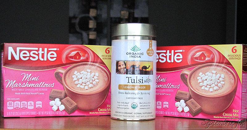 ciocolata-calda-nestle-ceai-organic-india-tulsi
