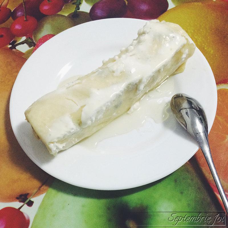 clatite-fara-zahar