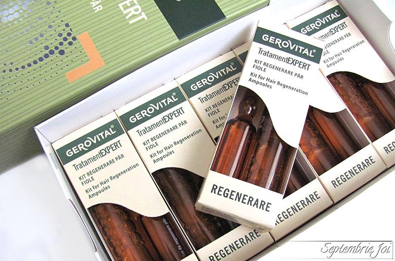 kit-regenerare-par-gerovital-tratament-exper3