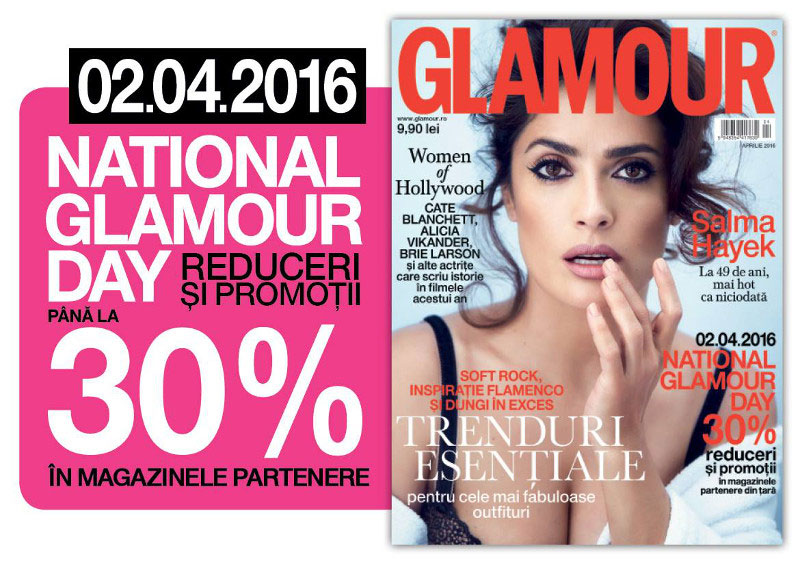 national-glamour-day-2apr2016-reviste-cu-cadouri