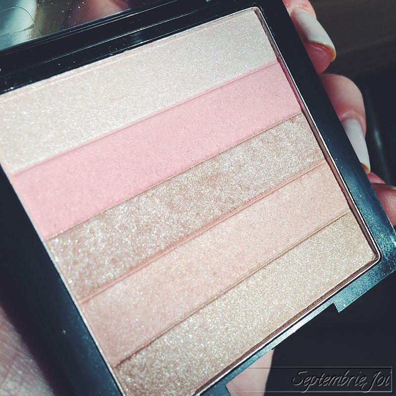 revlon-highlighting-palette-rose-glow