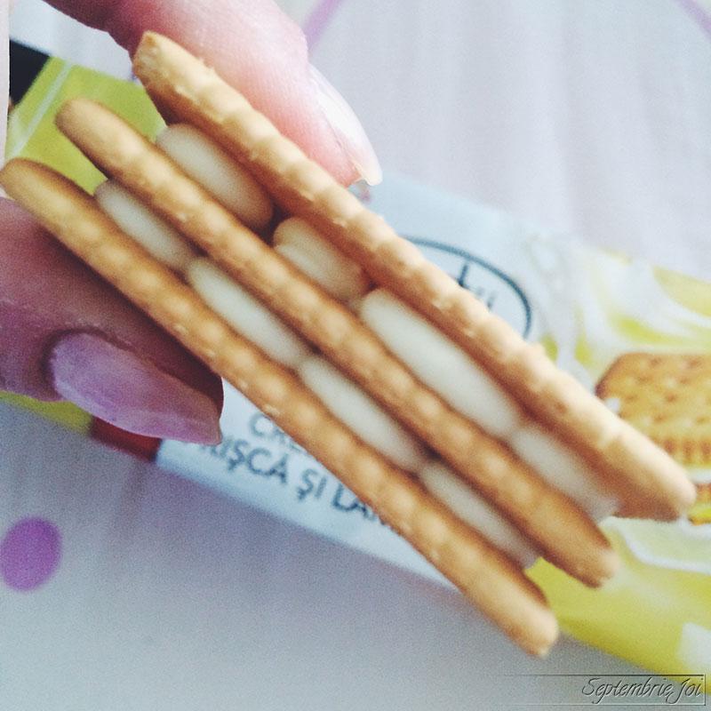 biscuiti-cu-frisca-si-lamaie-alka