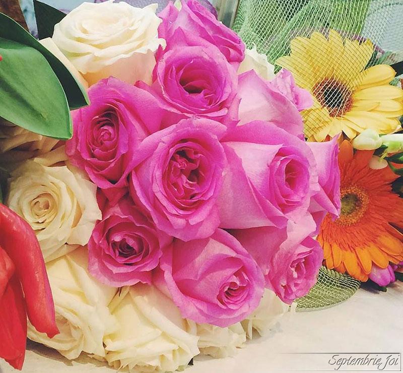 flori-de-nunta