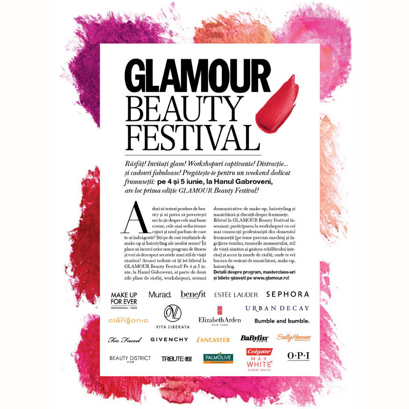 glamour-beauty-festival-4-5iunie-2016