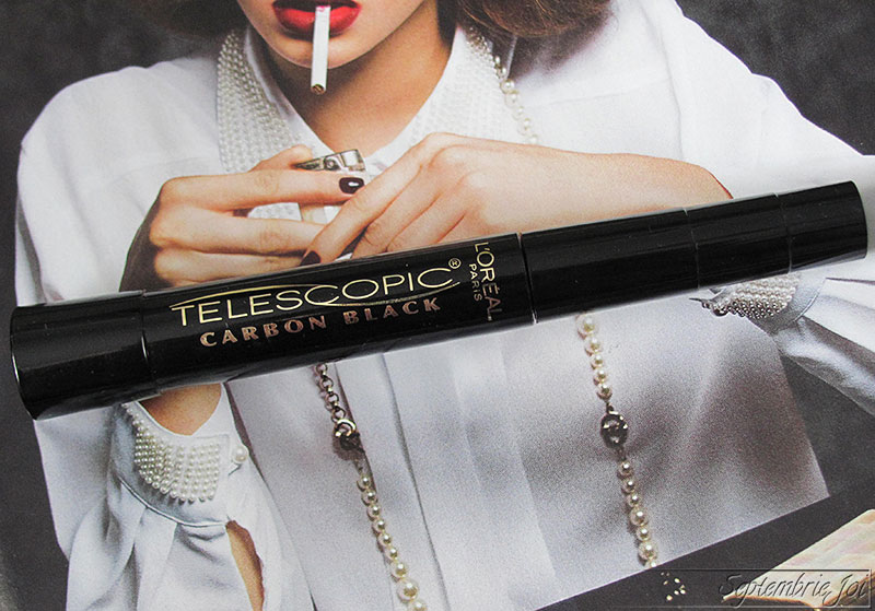 loreal-telescopic-carbon-black-mascara