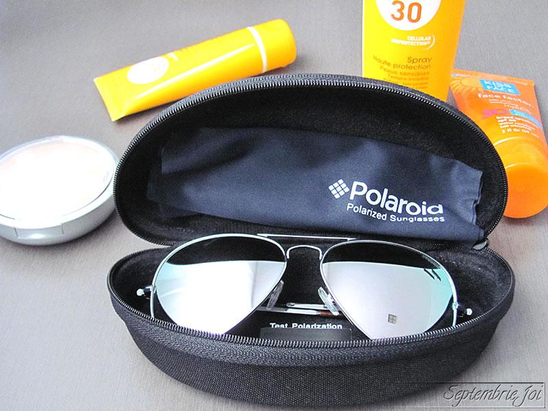 polaroid-ochelari-de-soare