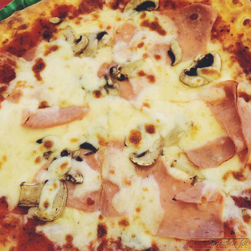 veneto-pizza-palas-mall-iasi
