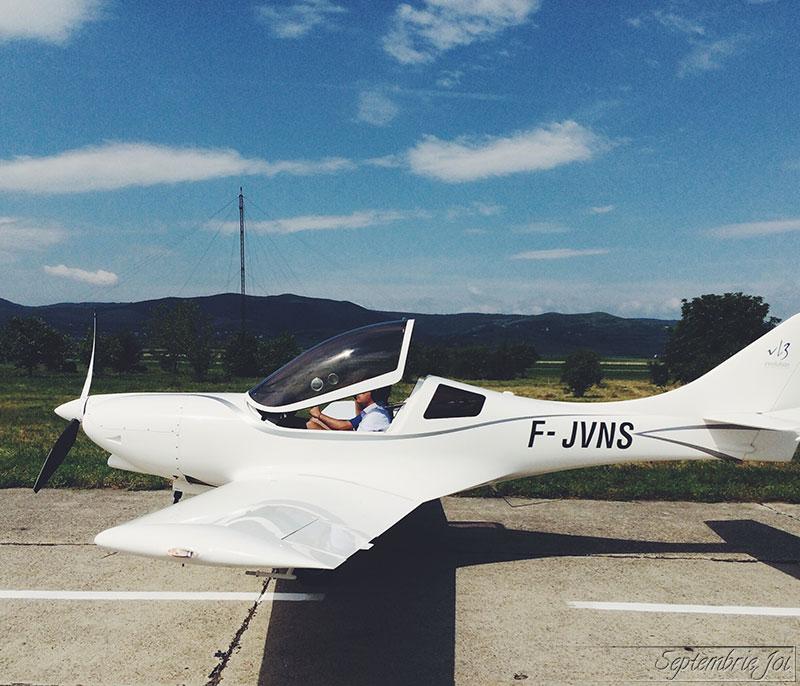 bacau-airshow-2016
