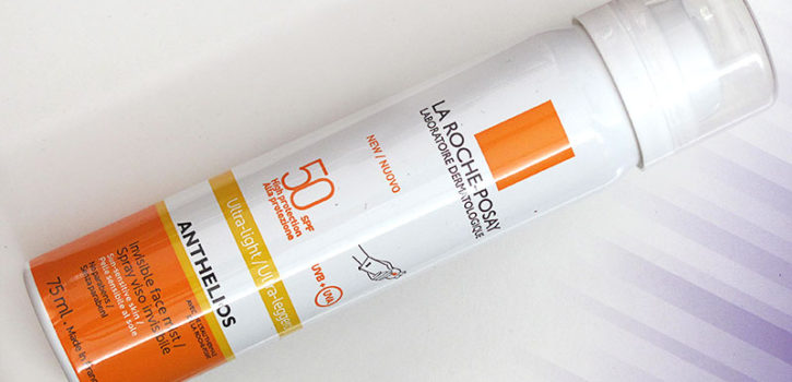la-roche-posay-anthelios-invisible-face-mist-SPF-50