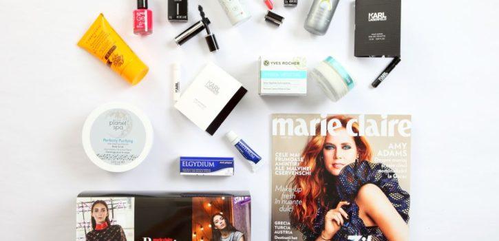 marie-claire-beauty-kit-iunie-2016