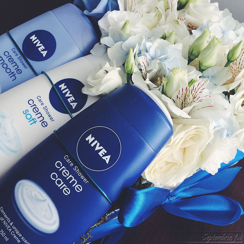 nivea-care-shower