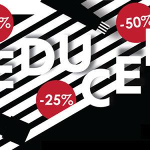 Reduceri de iunie: Sephora & DM