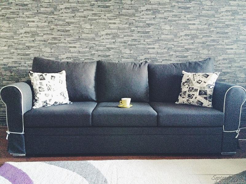canapea-confortabila-mare-gri