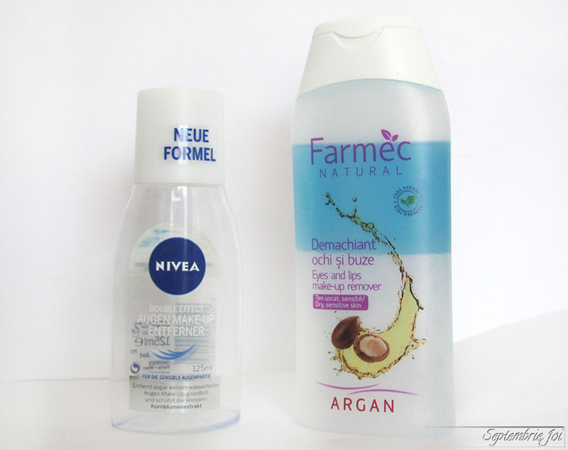 demachiant-bifazic-farmec-nivea-double-effect