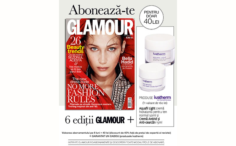 glamour-oferta-abonare-septembrie-2016