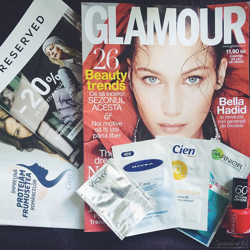 glamour-septembrie-cadou