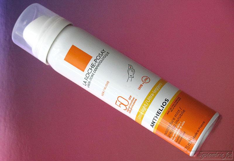 la-roche-posay-anthelios-spray-invizibil-pentru-fata-spf50