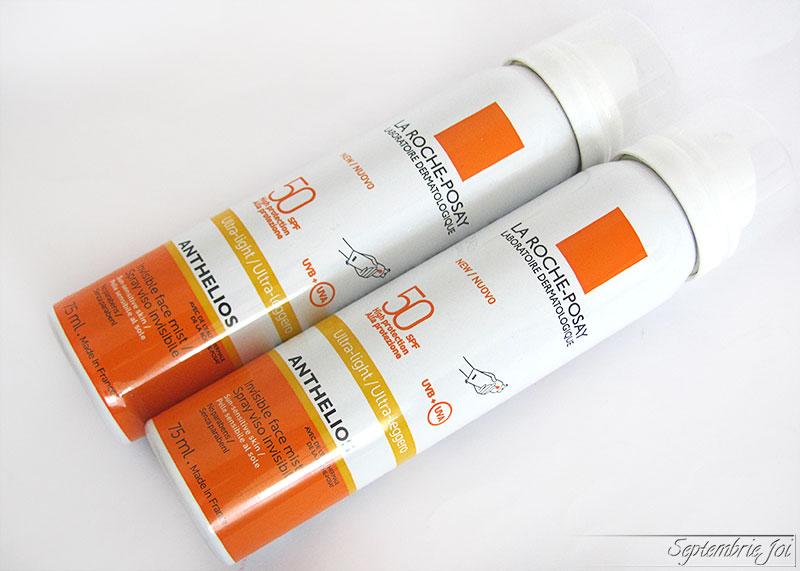 la-roche-posay-spray-invizibil-pentru-fata-spf50