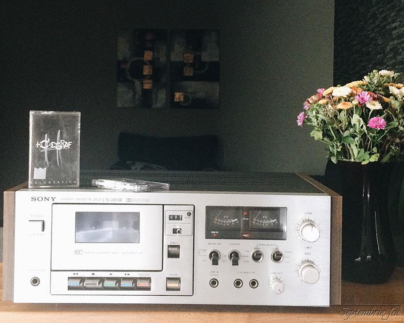 sony-deck-holograf-album-holografica