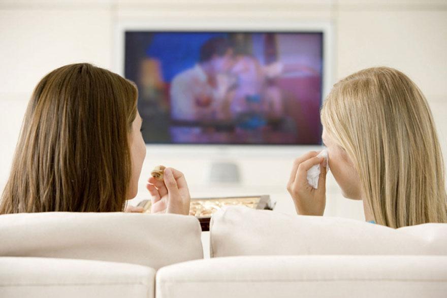 3-seriale-tv-de-toamna