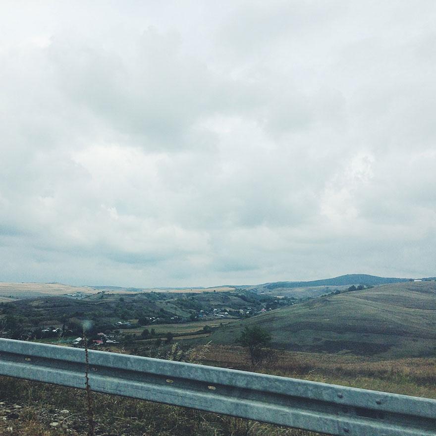 pe-dealuri