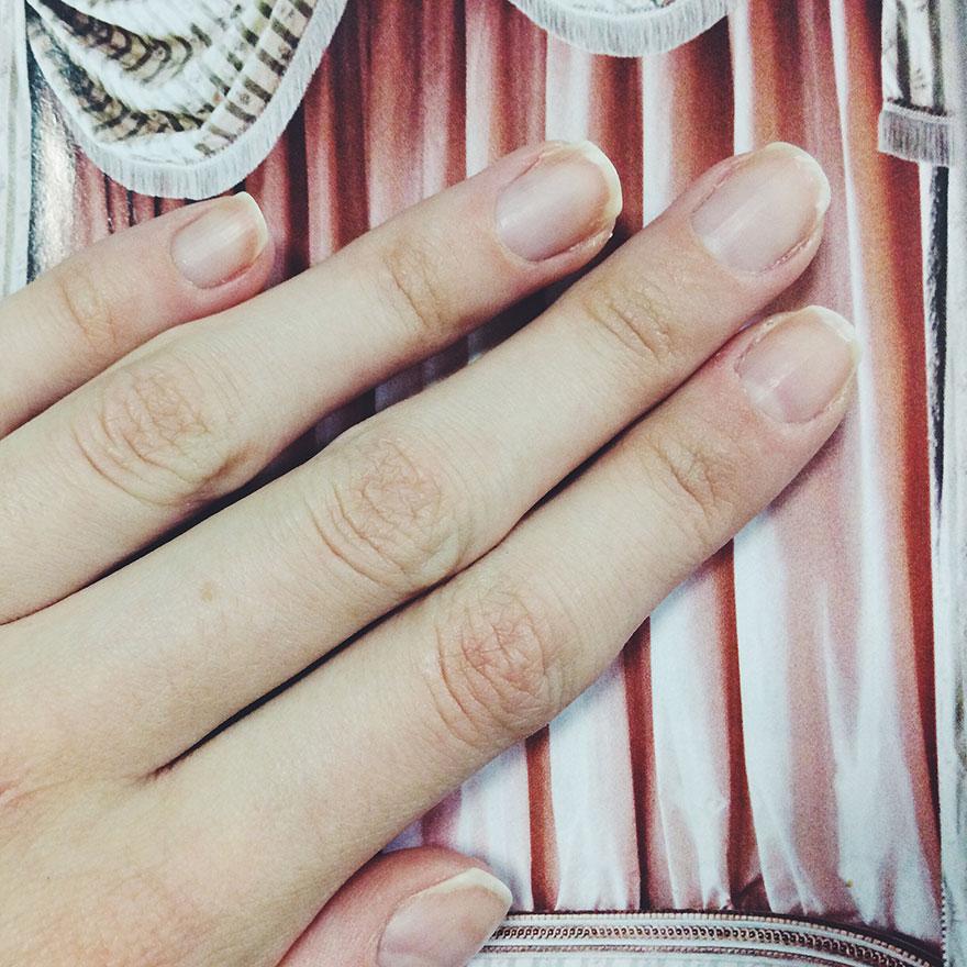 tratament-pentru-unghii-cu-ulei