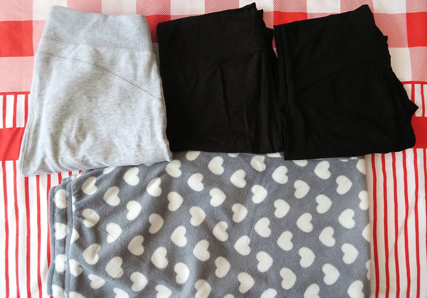 pantaloni-haine-gravide