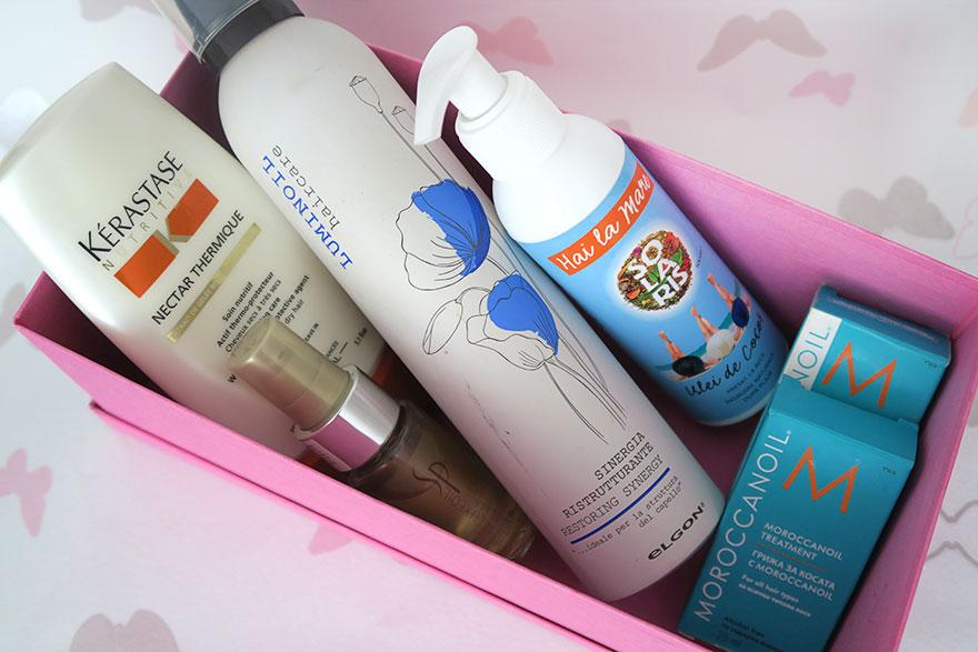 produse-protectie-termica-par