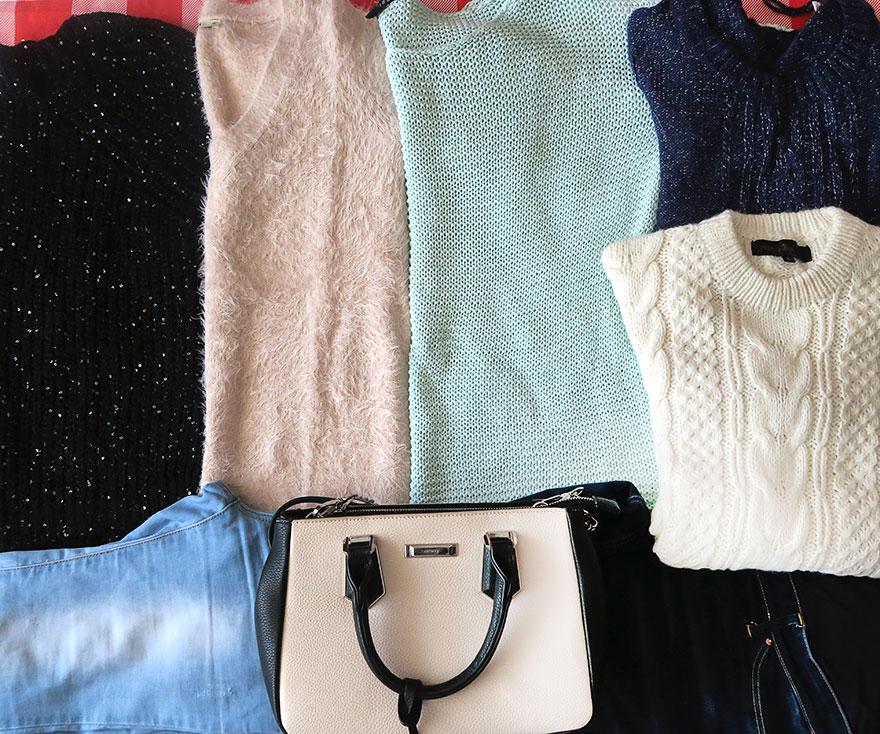 pulovere-femei-insarcinate