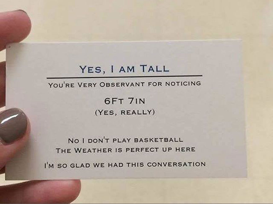 yes-i-am-tall