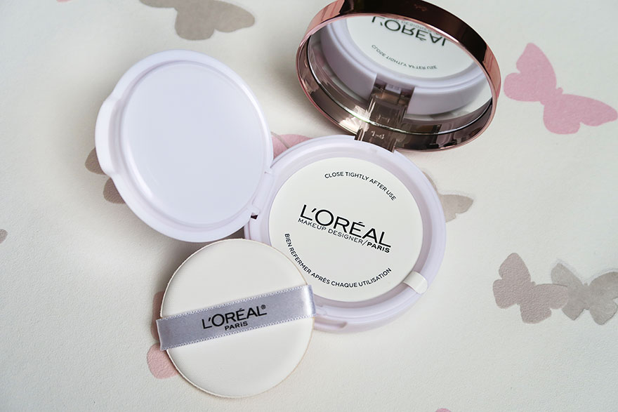 loreal-lumi-cushion-review-1