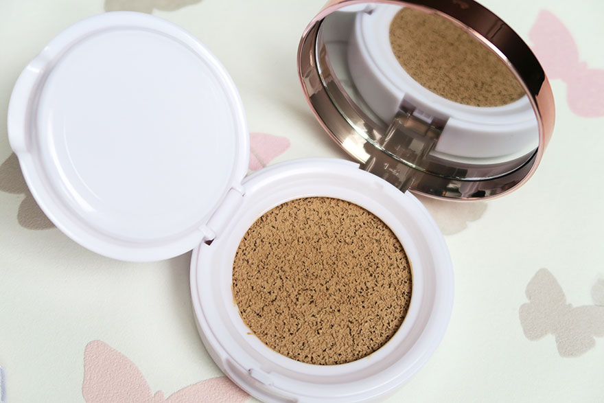 loreal-lumi-cushion-review-2