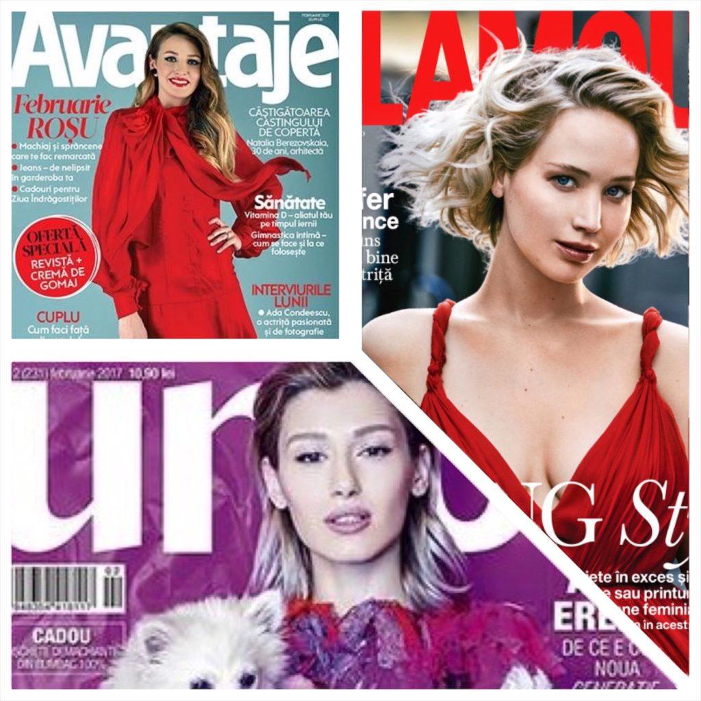 Reviste-cu-cadouri-februarie-2017