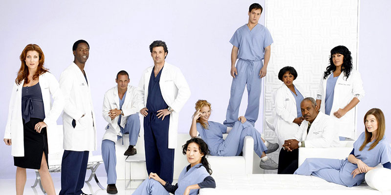 greys-anatomy-season-1