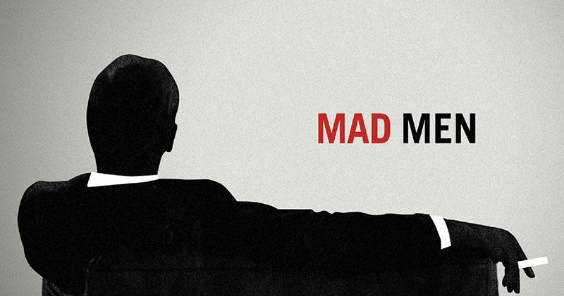 mad-men