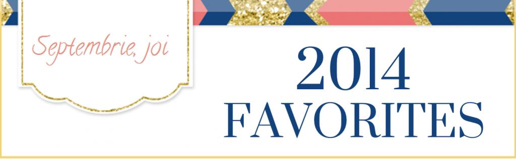 2014-favorites-1024x319