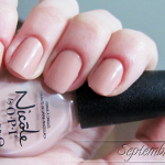 [Swatch] Nicole by OPI Southern Charm