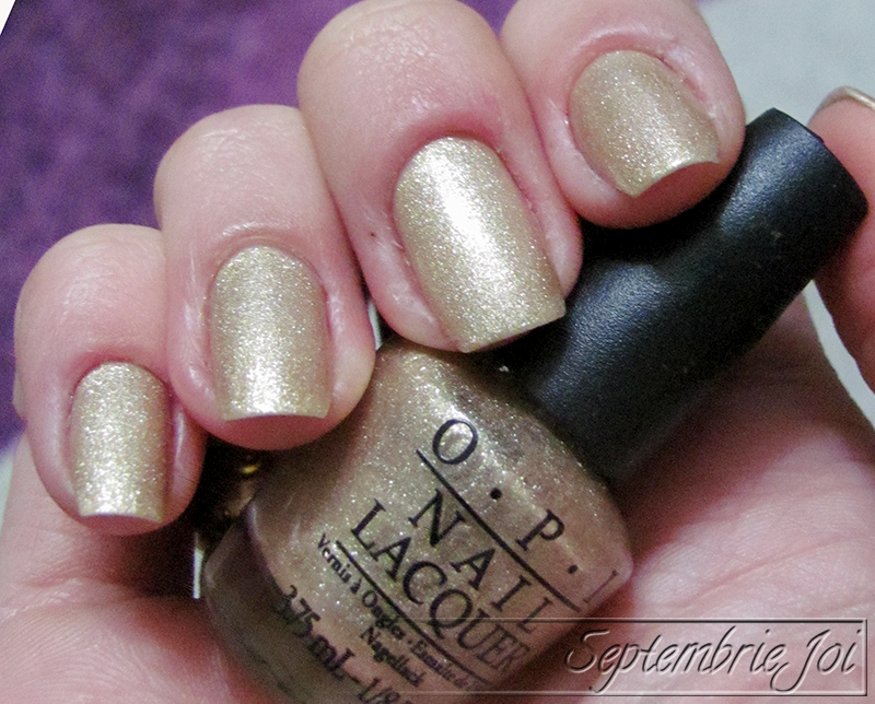 opi gwen stefani love angel music baby