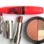 O poveste parfumata: Lolita Lempicka