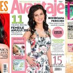 Ce reviste cu cadouri sa cumperi in aprilie 2015