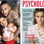 Ce reviste cu cadouri sa cumperi in martie 2015 #2
