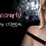 Inapoi la scoala? Scoala de Beauty Blogging!