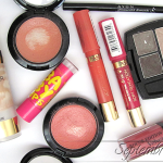 I ♥ Drugstore Makeup Tag