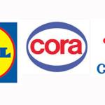 Reduceri de aprilie: DM, Lidl, Cora, Carrefour si Sephora