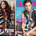 Ce reviste cu cadouri sa cumperi in mai 2015