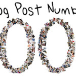 1000 de ganduri pe blog